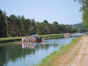 Transalp 2013 (3)
